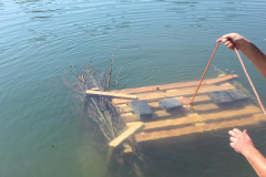 Das-Fischhotel-wird-austariert-und-versenkt
