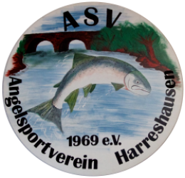 ASV Harreshausen